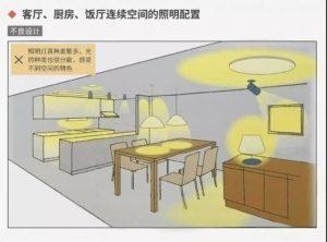 LDK照明设计-时光静好