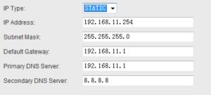 KEEY BUS系统  WIFI模块设置说明-时光静好
