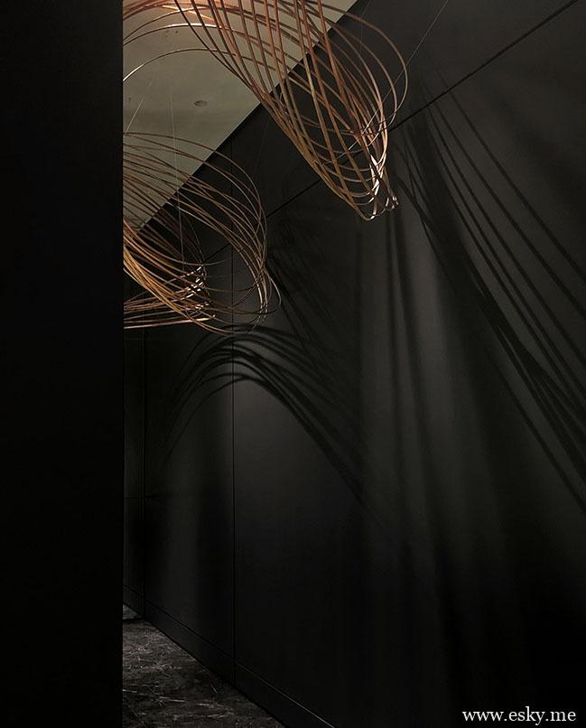 阿尔特兰展览馆-时光静好